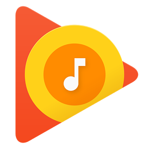 Subscribe to the Transporter Lock podcast on Google Play Music