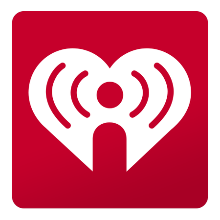 Subscribe to the Transporter Lock podcast on iHeartRadio